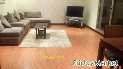 Quality And Very Bright Fully Furnished FLAT Manama Bahrain