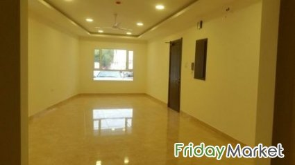 FULL BUILDING BRAND NEW BUILDING FOR RENT TUBLI:33887055 Manama Bahrain