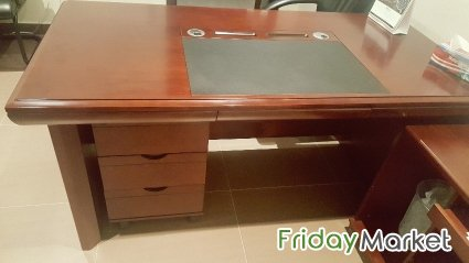 Office Furniture Tables Chairs Cabinets For Immediate Sale In