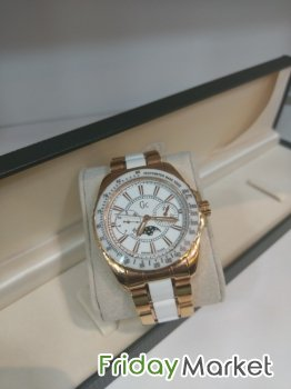 PRE-OWNED BRANDED WATCHES FOR SALES Manama Bahrain