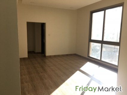 K9 – Flat For Rent – Hidd Manama Bahrain