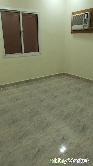 Sharing Room Available In Gudaibiya Ladies Only Clean & Neat Room Manama Bahrain