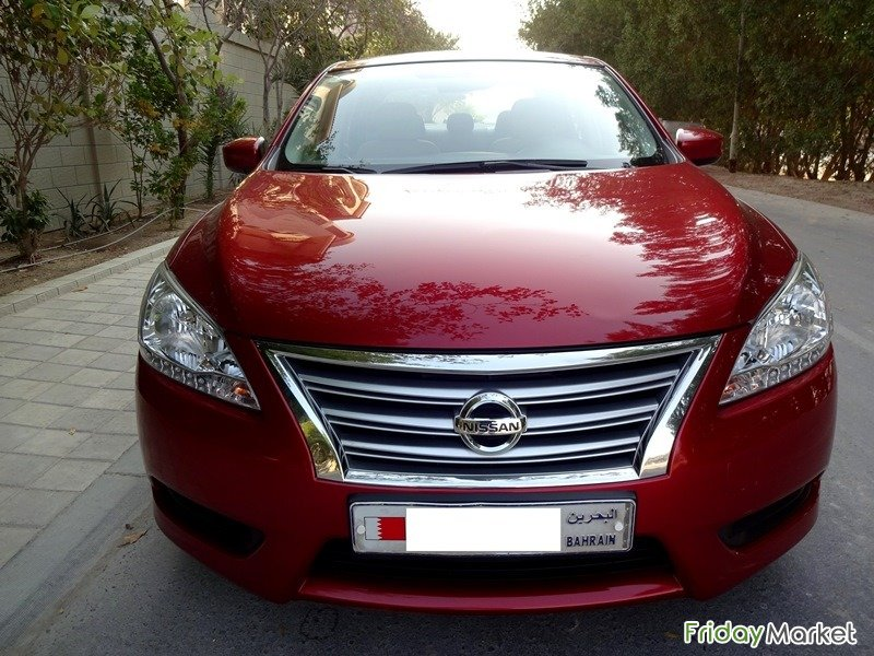 GOOD CONDITION ACCIDENT FREE SINGLE OWNER URGENT FOR SALE Juffair Bahrain