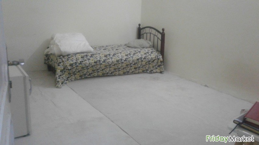 Room For Rent For Family And Ladies Only Al Muharraq Bahrain