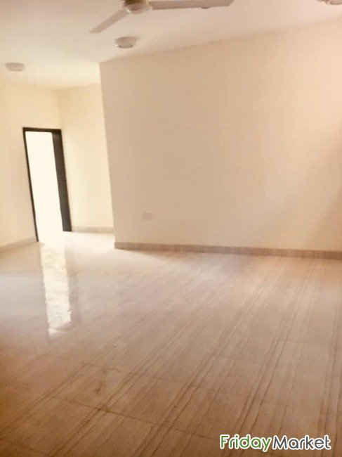 3 Br. Spacious Apartment For Rent In East Riffa. IMC Area Riffa Bahrain