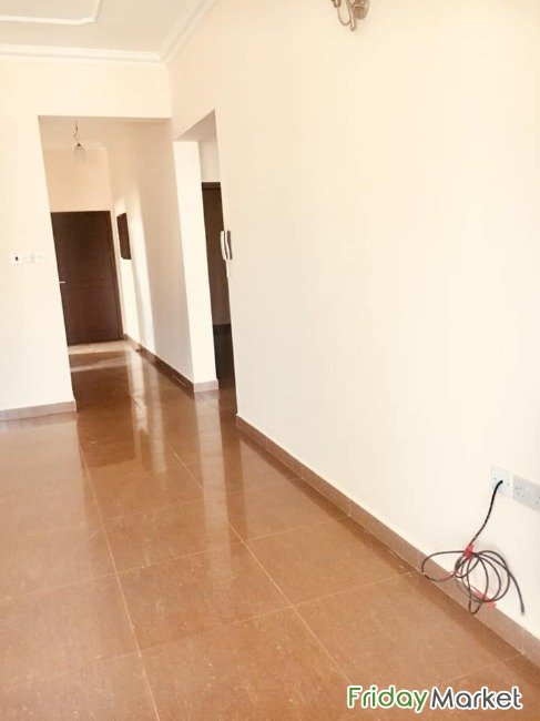 2 Br. Spacious New Apartment With Balcony For Rent In East Riffa. Riffa Bahrain
