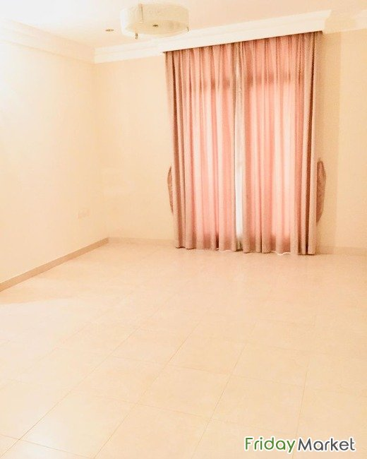 2 Br. Luxury Apartment For Rent In East Riffa. Riffa Bahrain
