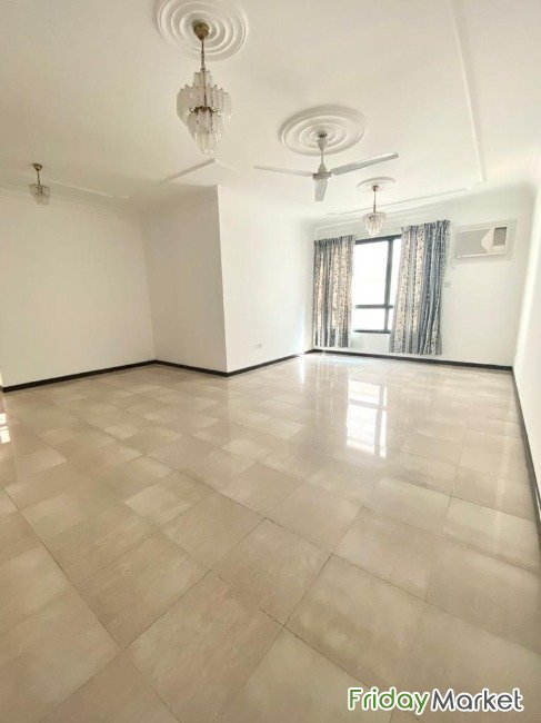 Apartment For Rent In Hoora Manama Bahrain